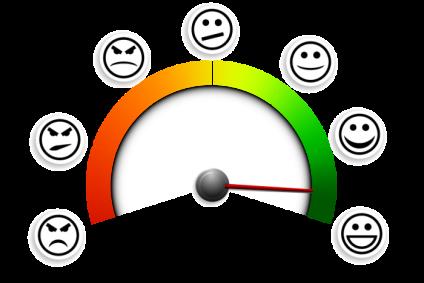 Customer-Satisfaction-700x467