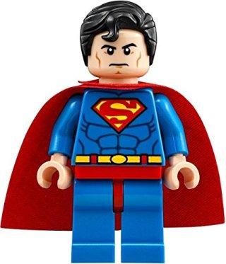 Super Lego Architect
