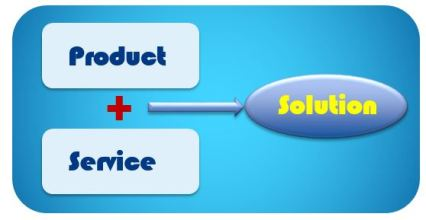 Product service