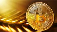 bitcoin__1__thumb800